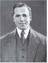 Георгий дмитриевич карпеченко